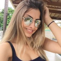 Gabi Costa | Social Profile