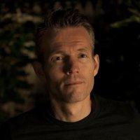 Dennis R. Mortensen | Social Profile