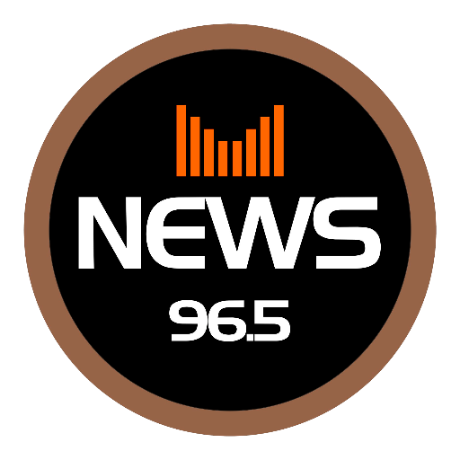 News Arrecifes 96.5