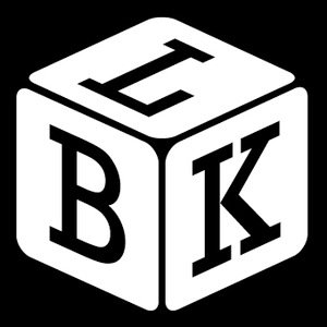 London Bike Kitchen | Social Profile