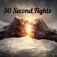 30SECONDFlGHTS