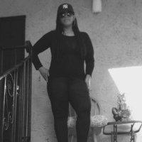 AngelaBabeeee354 | Social Profile