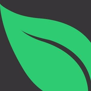 CrazyLeaf Design Social Profile