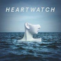 HEARTWATCH | Social Profile