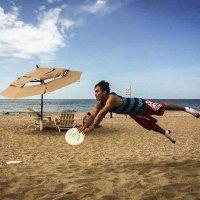 Mico Ruiz | Social Profile