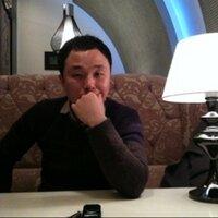 hoonkoo lee | Social Profile