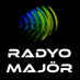 RADYO MAJÖR's Twitter Profile Picture