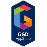 GGDAppStore