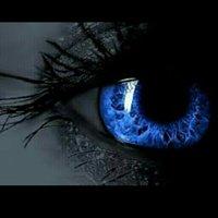 ♡Blue Eye♡ | Social Profile