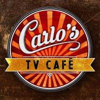 CarlosTVCafe