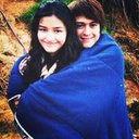 Alex007_LizQuen (@00HOPE_JOA00) Twitter