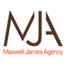 Maxwell James Agency's Twitter Profile Picture