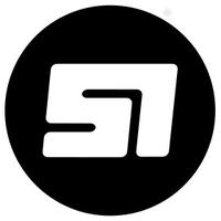 StreamOneTV