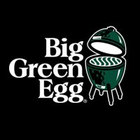 BigGreenEgg_NL