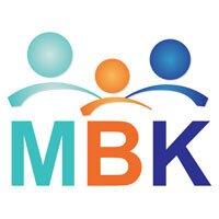 Metroplex Baby &Kids | Social Profile