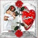 Mahmoud Sabry (@01012011770a) Twitter