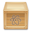 Atom Editor Packages