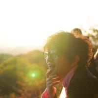 小杉純善 | Social Profile