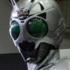 世紀王シャドームーン(bot) | Social Profile