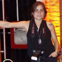 Macarena Galindo | Social Profile