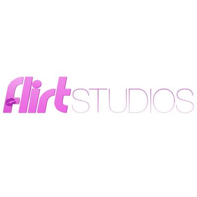 Flirt Studios Essex | Social Profile