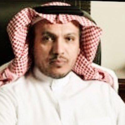 عبدالعزيز القاسم Social Profile