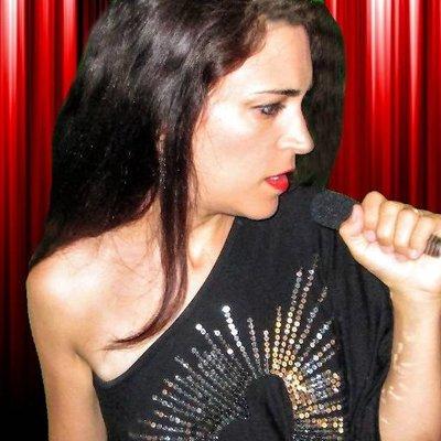 Lydia Damala  Marks | Social Profile