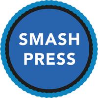 SmashPress