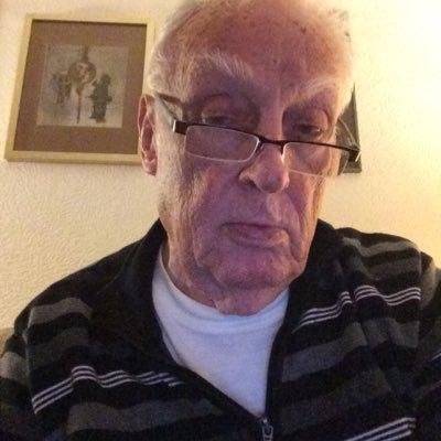 Gerd Kapune