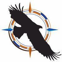 First Nations | Social Profile