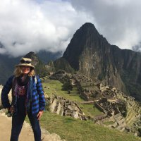 Krystle Klein | Social Profile