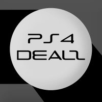 PS4Dealz