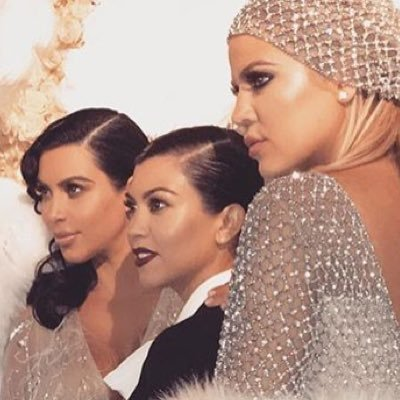 Kardashian Navy's Twitter Profile Picture