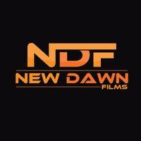 newdawnfilms