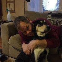 Scott Tamosunas | Social Profile