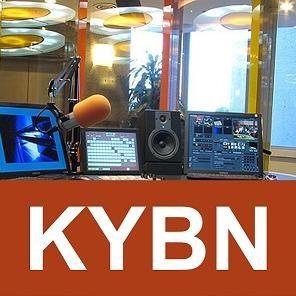 KYBN-Radio