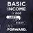 @basicincome