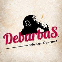 Debarbas | Social Profile