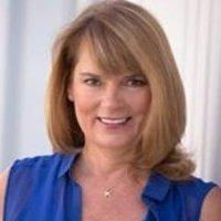Kathy Klingaman | Social Profile