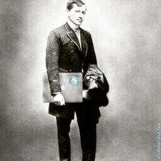 Dr.Jose P. Rizal Social Profile