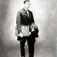Dr.Jose P. Rizal | Social Profile