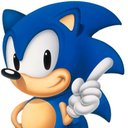 Photo of sonic_b1's Twitter profile avatar