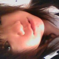 @yuri04892428