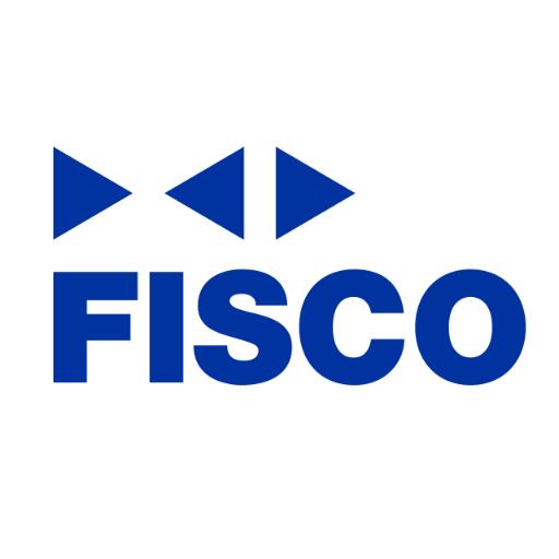 フィスコ Social Profile