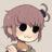 sukina_tabemono