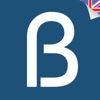 Business Crowd | Social Profile