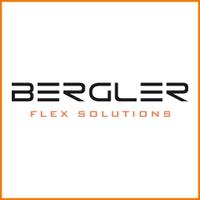 berglerflex
