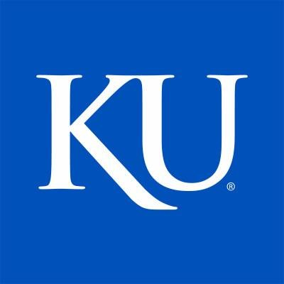 University of Kansas Social Profile