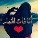 Hasnaa (@0127_141) Twitter