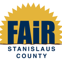 Stanislaus Co Fair | Social Profile